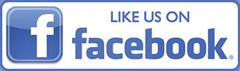 Reel Hunting NZ Facebook page